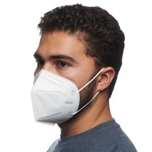 Disposable-kn95-face-mask